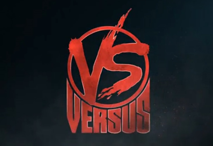 logotip-versus-battle